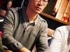 k-P1440294-shengchao-z
