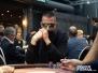 Nordic Poker Festival - Main Event Tag 1B - 22-11-2018