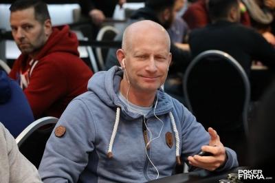 Nordic_Poker_Festival_ME_2_23112019_7X2A2384