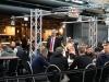 Nordic_Poker_Festival_ME_2_23112019_7X2A2365