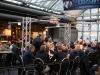Nordic_Poker_Festival_ME_2_23112019_7X2A2366