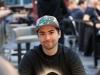 Nordic_Poker_Festival_ME_2_23112019_7X2A2376