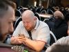 Nordic_Poker_Festival_ME_2_23112019_7X2A2385