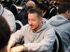 Nordic_Poker_Festival_ME_2_23112019_7X2A2387