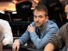 Nordic_Poker_Festival_ME_2_23112019_7X2A2398