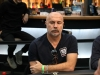 Nordic_Poker_Festival_ME_2_23112019_7X2A2399