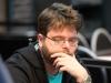 Nordic_Poker_Festival_ME_2_23112019_7X2A2403