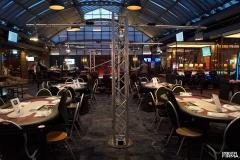 Nordic Poker Festival PLO Finale - 19-11-2019