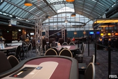 Nordic Poker Festival Warm-up Finale - 17-11-2019