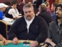 Paradise Poker Tour CCC Simmering  - 30-03-2012