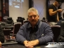 partypoker German Poker Championship Main Event Day 1A 10-08-2017