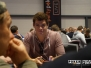 partypoker German Poker Championship Main Event Day 2 - 12-08-2017