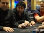 partypoker German Poker Championship Main Event Day 3 - 13-08-2017