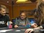 partypoker German Poker Championship Main Event Finale 14-08-2017