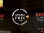 partypoker Grand Prix Gala - Tag 2 - 30-12-2018
