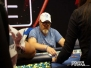 partypoker Grand Prix Germany Final Day - 13-08-2018