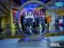 partypoker Grand Prix Germany - Finale - 17-12-2018