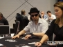 partypoker Million Germany - Tag 1E - 02-06-2017