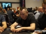 partypoker Million Germany - Tag 1F - 03-06-2017