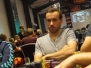 partypoker Million Germany - Tag 2 - 04-06-2017