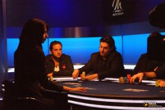 PartyPoker Premier League 01-04-2012