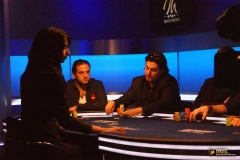 PartyPoker Premier League 01-04-2012