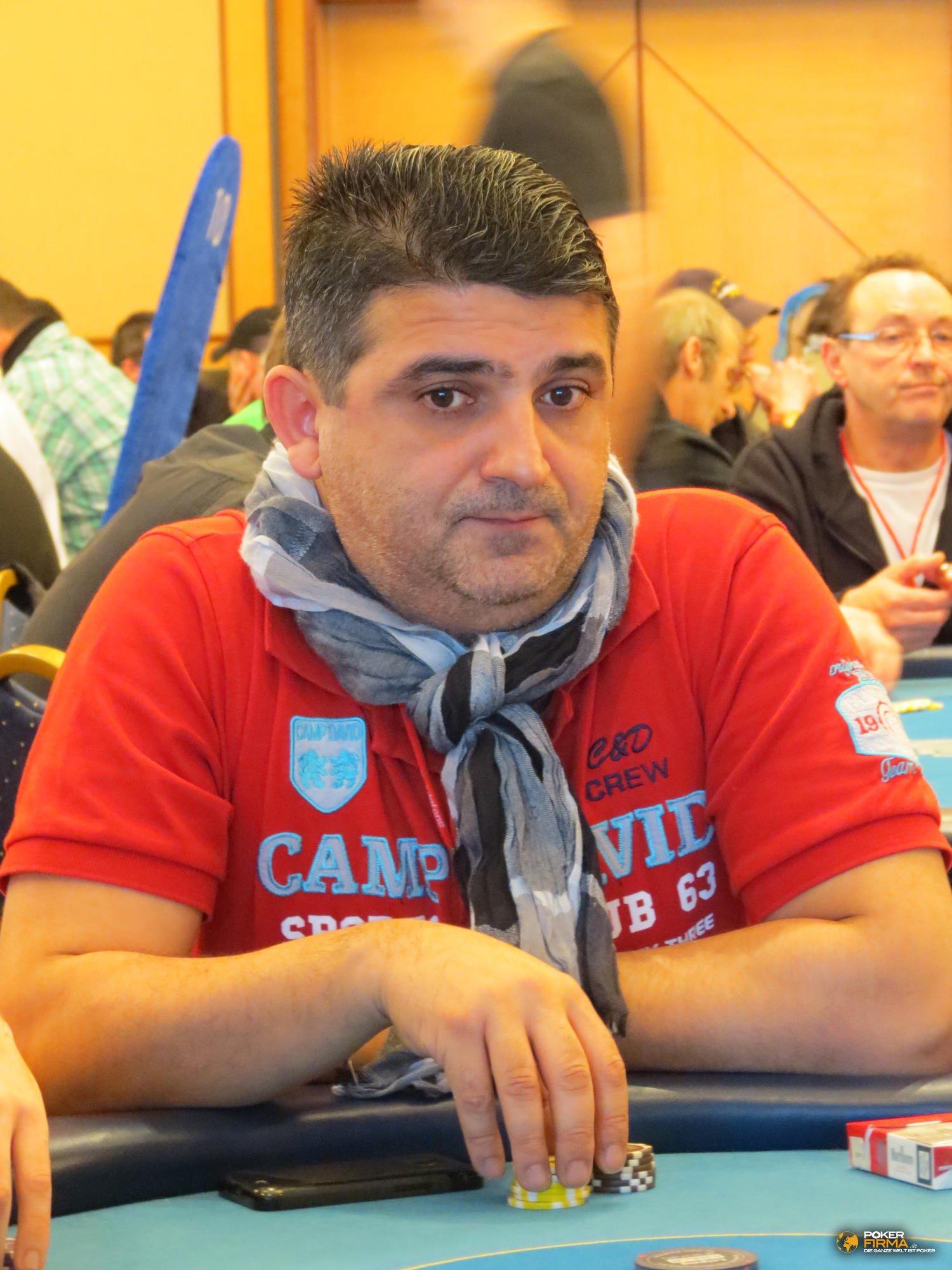 voice of germany 2020 casino termine