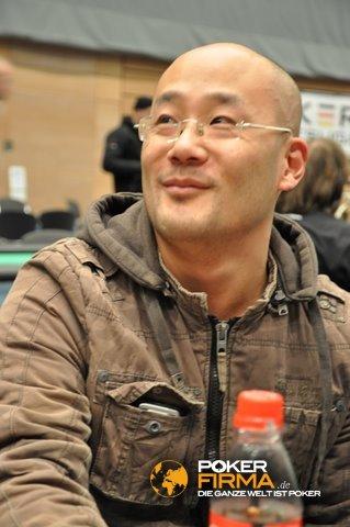 pokerbundesligaspieler10.jpg