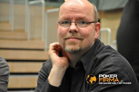 pokerbundesligaspieler14.jpg