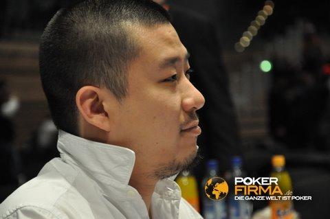 pokerbundesligaspieler19.jpg