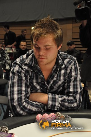 pokerbundesligaspieler20.jpg