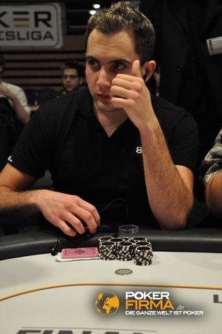 pokerbundesligaspieler21.jpg
