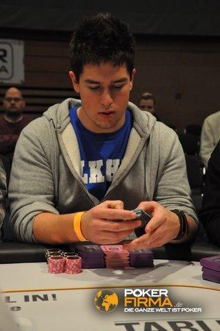 pokerbundesligaspieler23.jpg