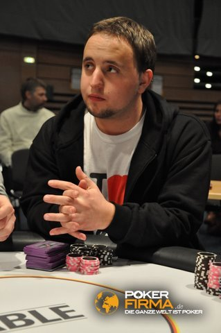 pokerbundesligaspieler24.jpg