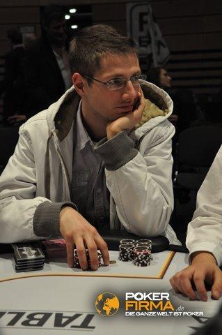 pokerbundesligaspieler24_2.jpg