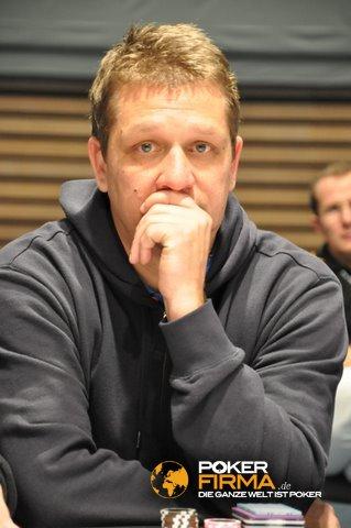 pokerbundesligaspieler25.jpg