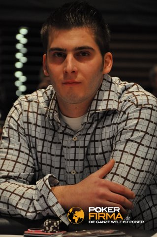 pokerbundesligaspieler26.jpg