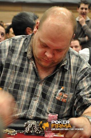 pokerbundesligaspieler3.jpg