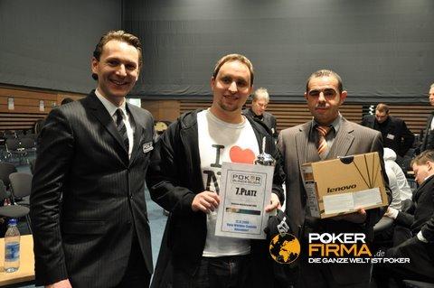 pokerbundesligaspieler30.jpg