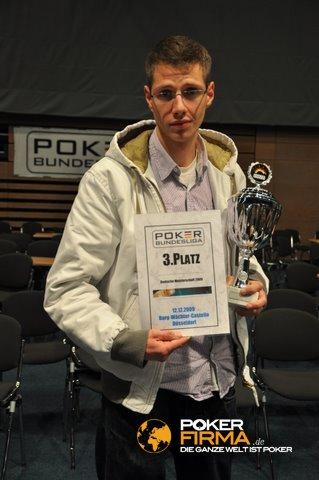 pokerbundesligaspieler33.jpg