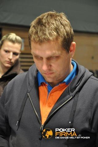 pokerbundesligaspieler34.jpg