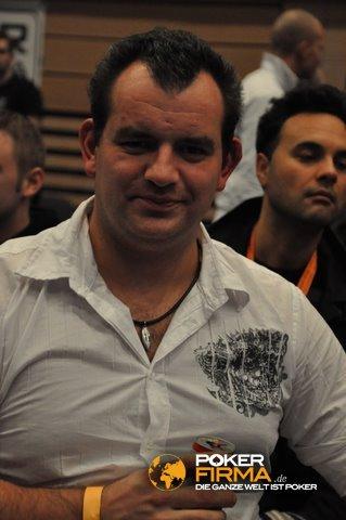 pokerbundesligaspieler50.jpg