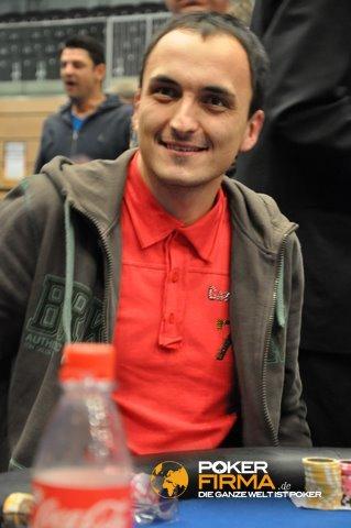 pokerbundesligaspieler52.jpg