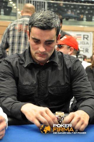 pokerbundesligaspieler53.jpg