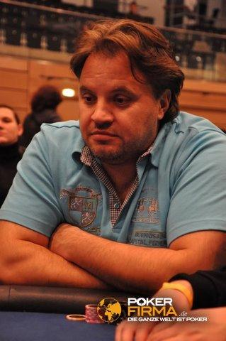pokerbundesligaspieler54.jpg