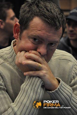 pokerbundesligaspieler55.jpg