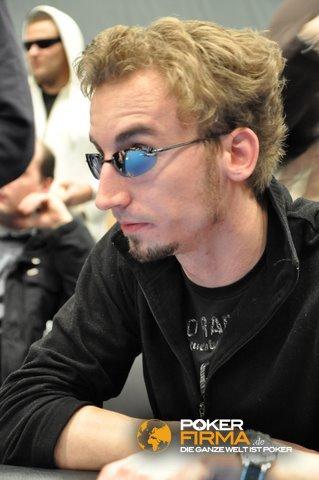 pokerbundesligaspieler57.jpg