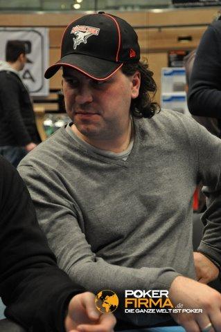 pokerbundesligaspieler59.jpg