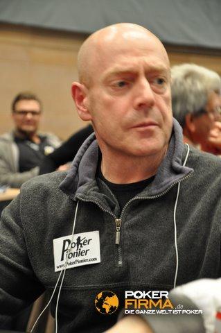 pokerbundesligaspieler6.jpg