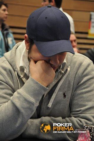 pokerbundesligaspieler61.jpg
